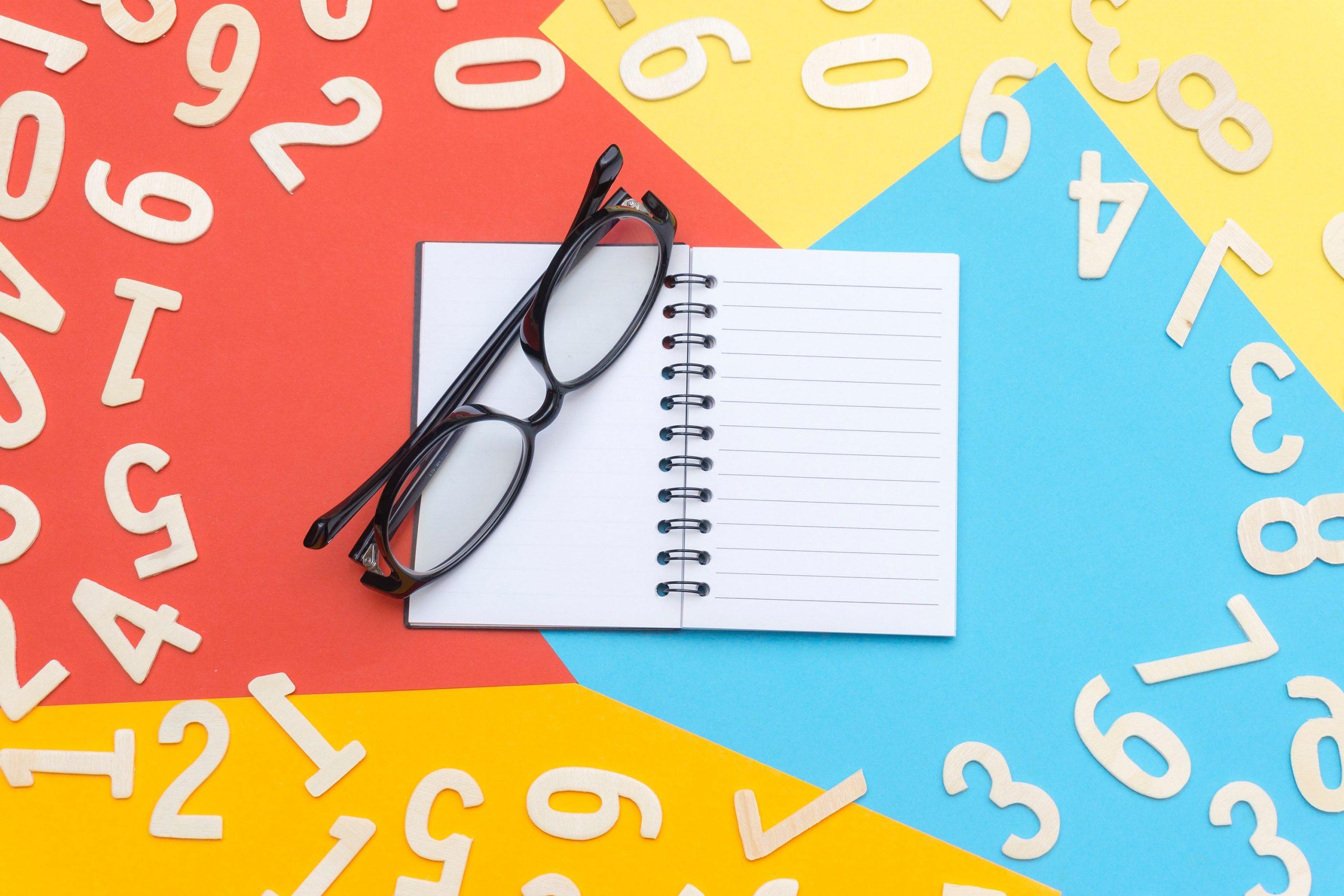 eyeglasses-with-black-frames